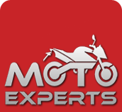 Motorcycle Experts