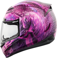 ICON AIRMADA HELMET AM SWEET DREAM XL EXTRA LARGE